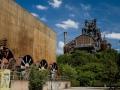 Stahlwerk Duisburg