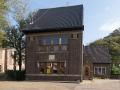 De Koog - Polderhuis