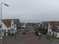 Oudescheld - Die Hauptstraße