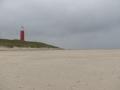 Der Strand im Norden