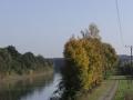 Herbst.Kanal
