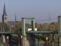 Hafen.Brücke