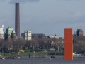 Rhein.Orange