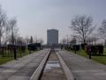 Gaso.Park