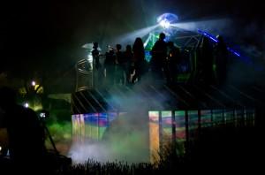 Fotografie im Pott - Menschen - Events - Stadtlandschaft
