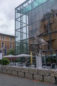 LVR Landesmuseum