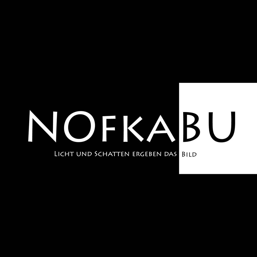 nofkabu